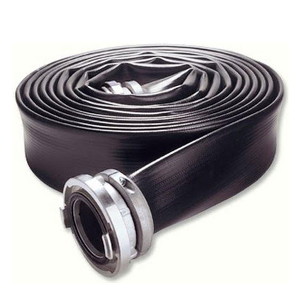 tpu layflat hose