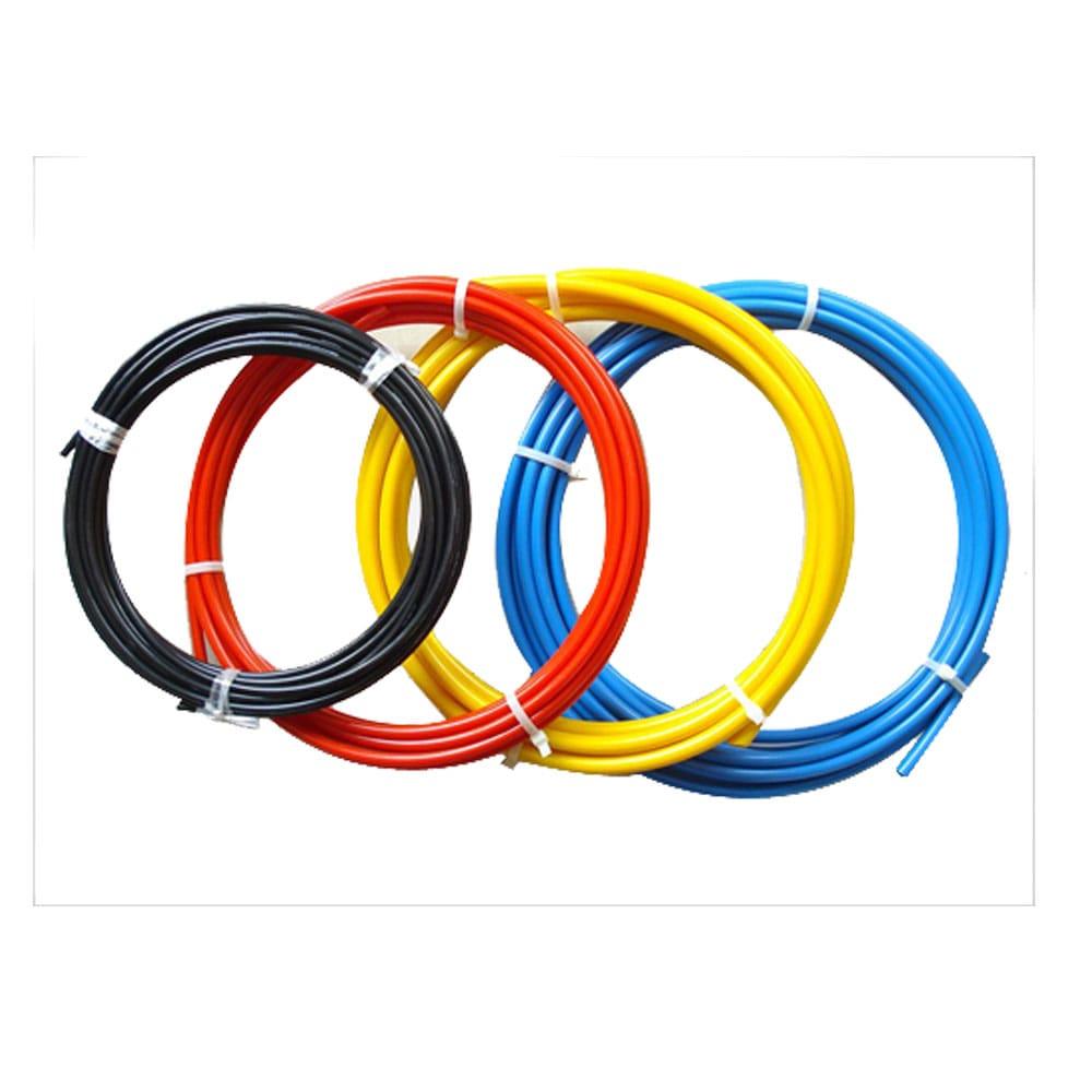 PA-hose (6)