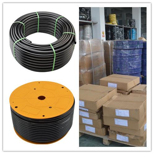 PA-hose-packaging