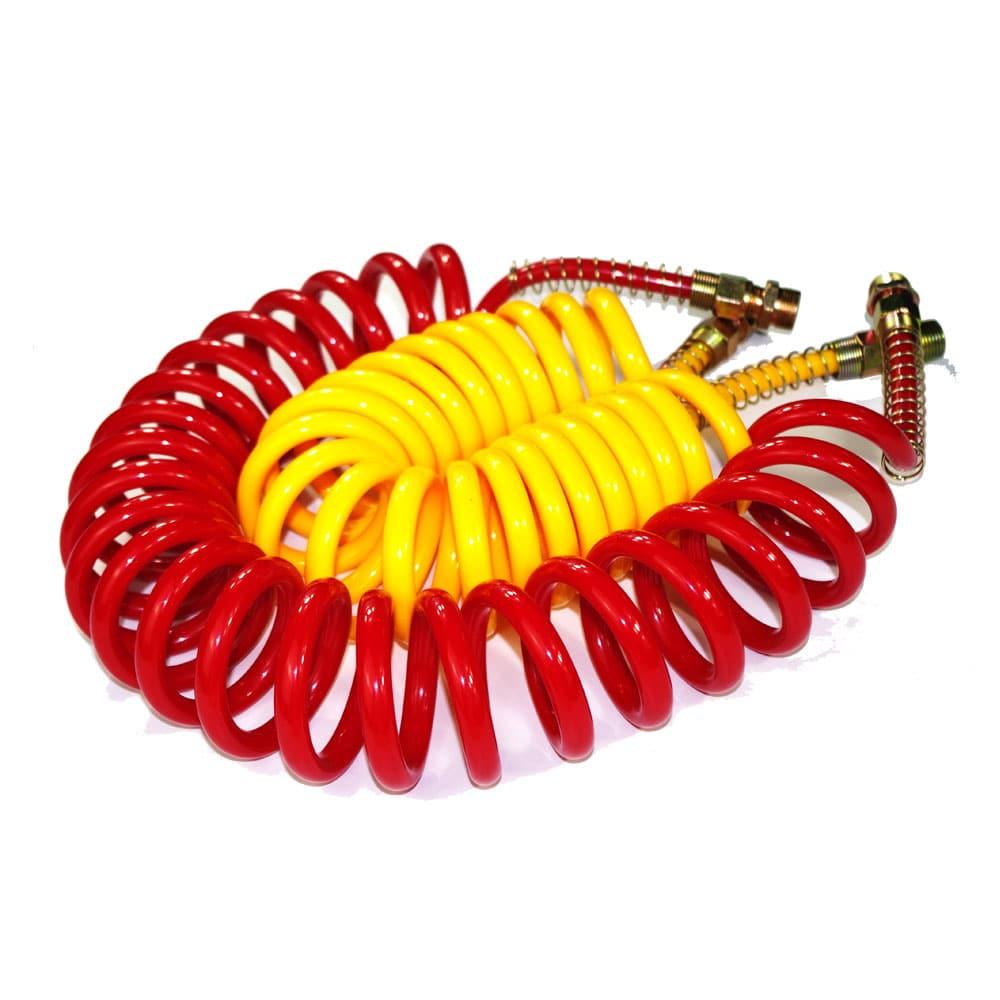 PU-coil-hose (6)