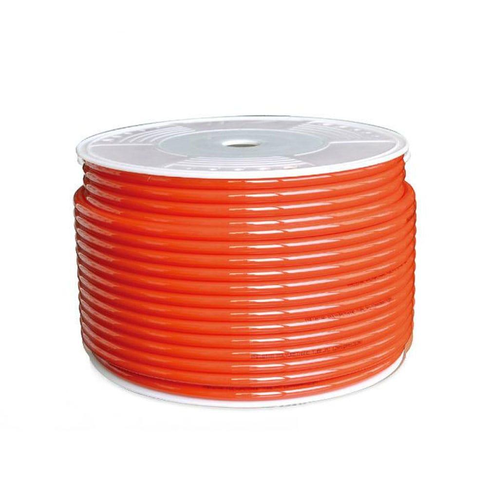 PU-hose (8)