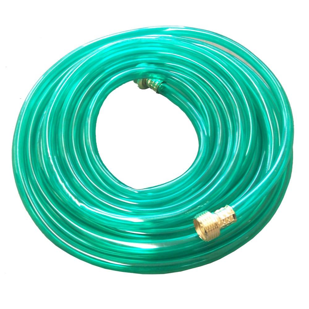 PVC-clear-hose (4)