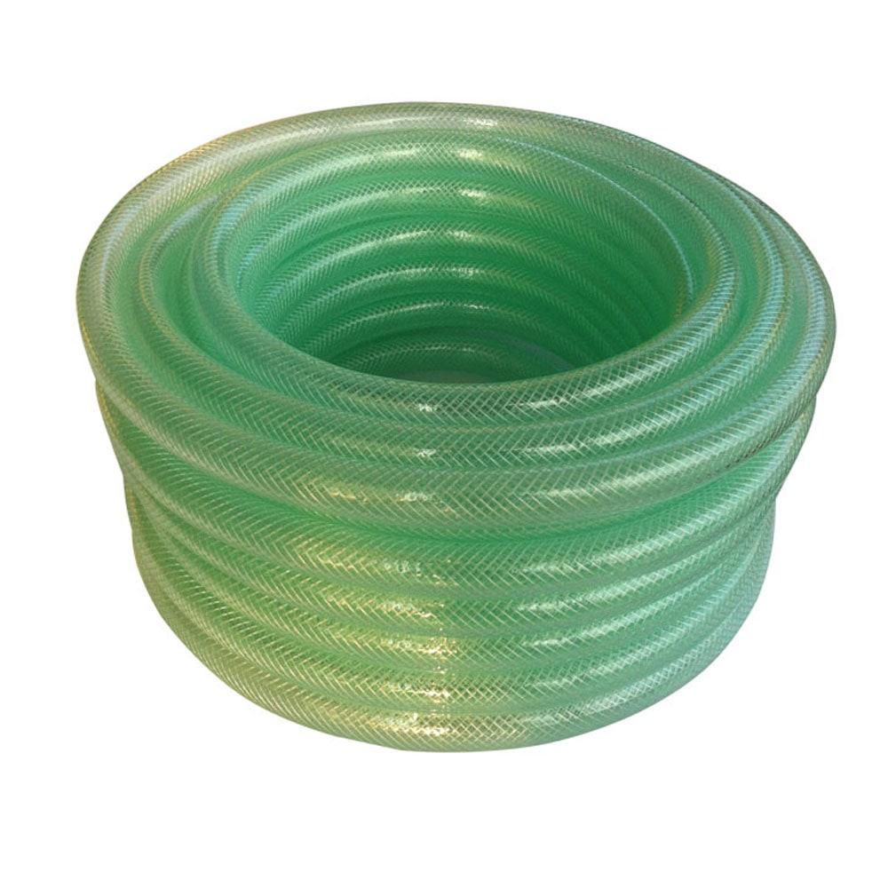 PVC-fibre-hose (8)