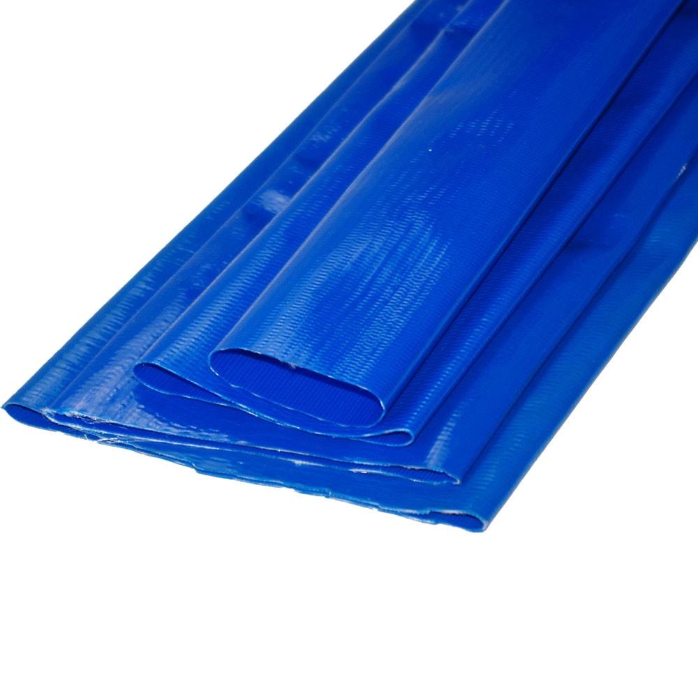 PVC-layflat-hose (5)
