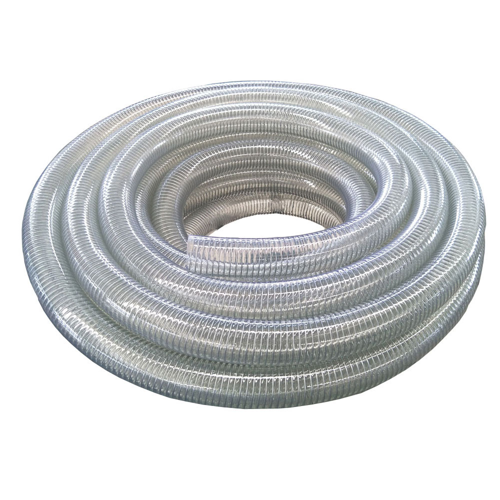 PVC-steel-wire-hose (2)