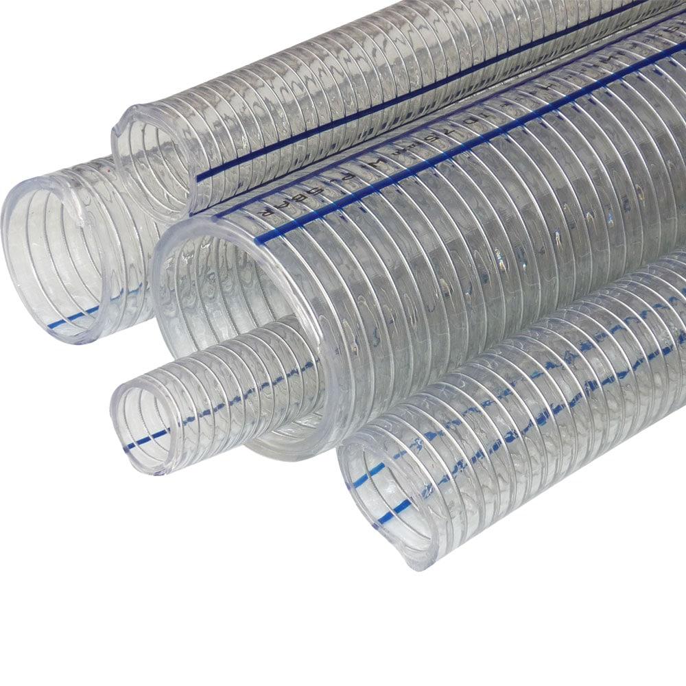 PVC-steel-wire-hose (3)