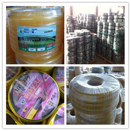 pvc-garden-hose-packaging