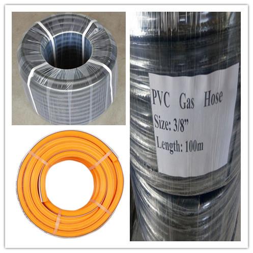 pvc-gas-hose-packaging