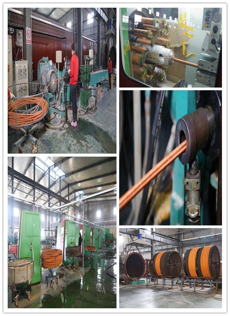 hydraulic-fibre-reinforced-hose-factory