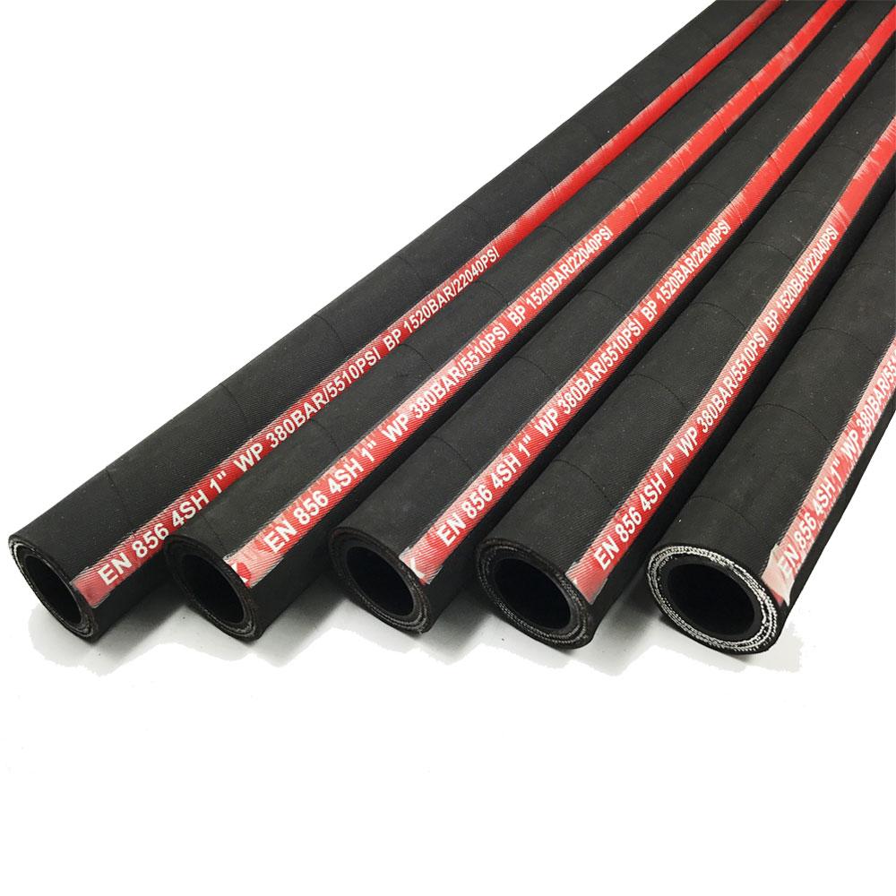 hydraulic-hose-EN856-4SH