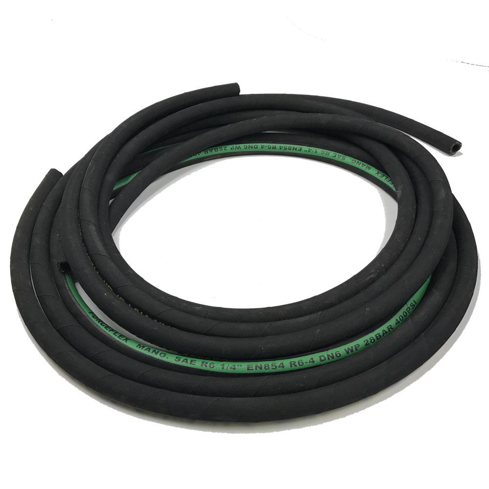 hydraulic-hose-SAE-100-R6