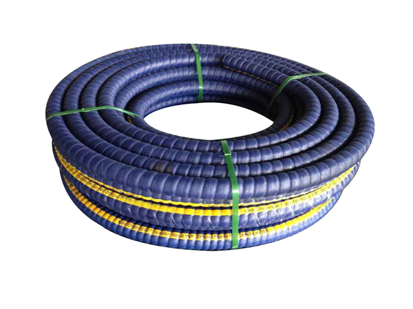 corrugated-chemical-transfer-hose
