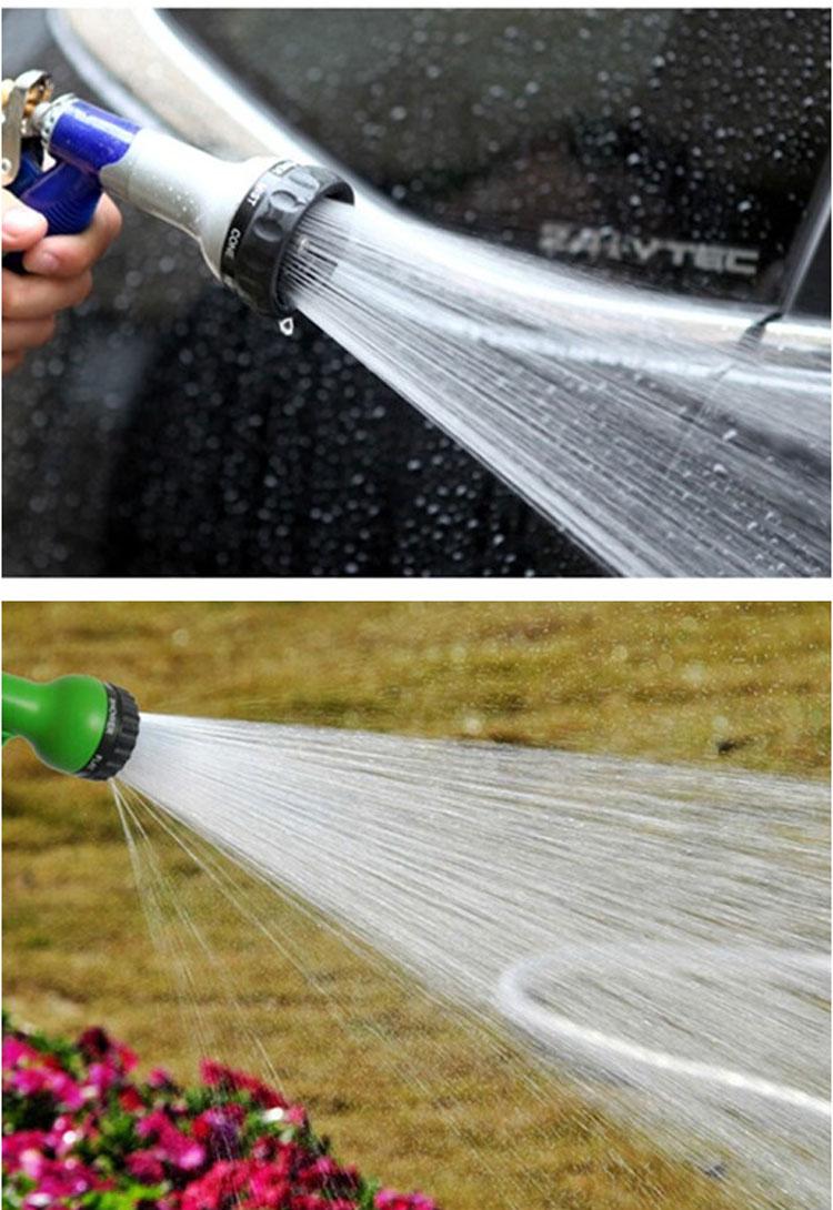 expandable-garden-hose-application-1