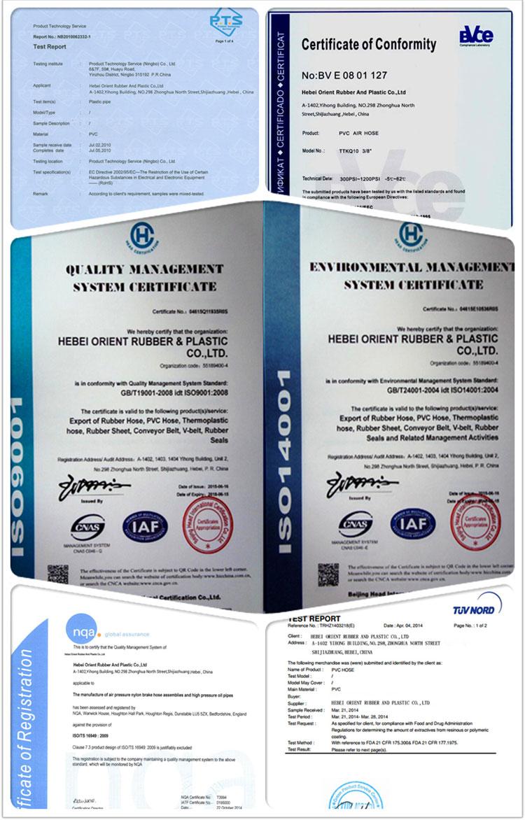 pvc-layflat-hose-certificate