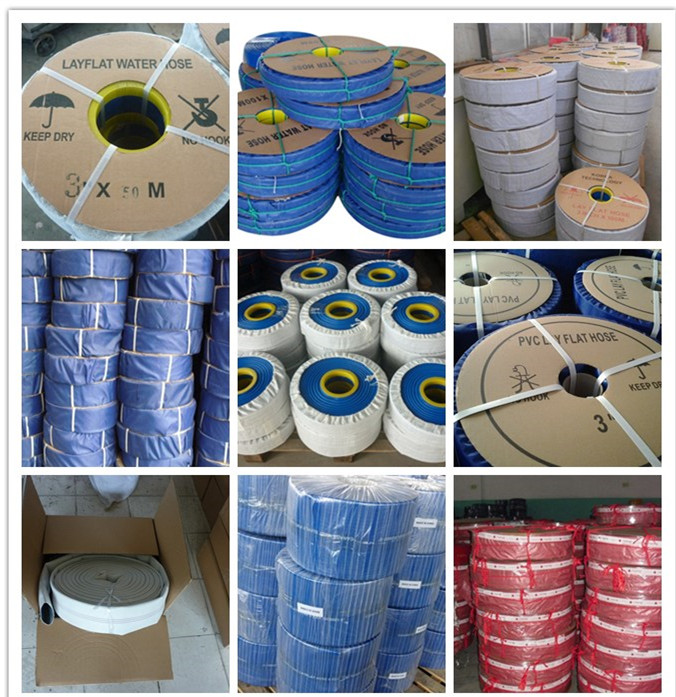 pvc-layflat-hose-packaging