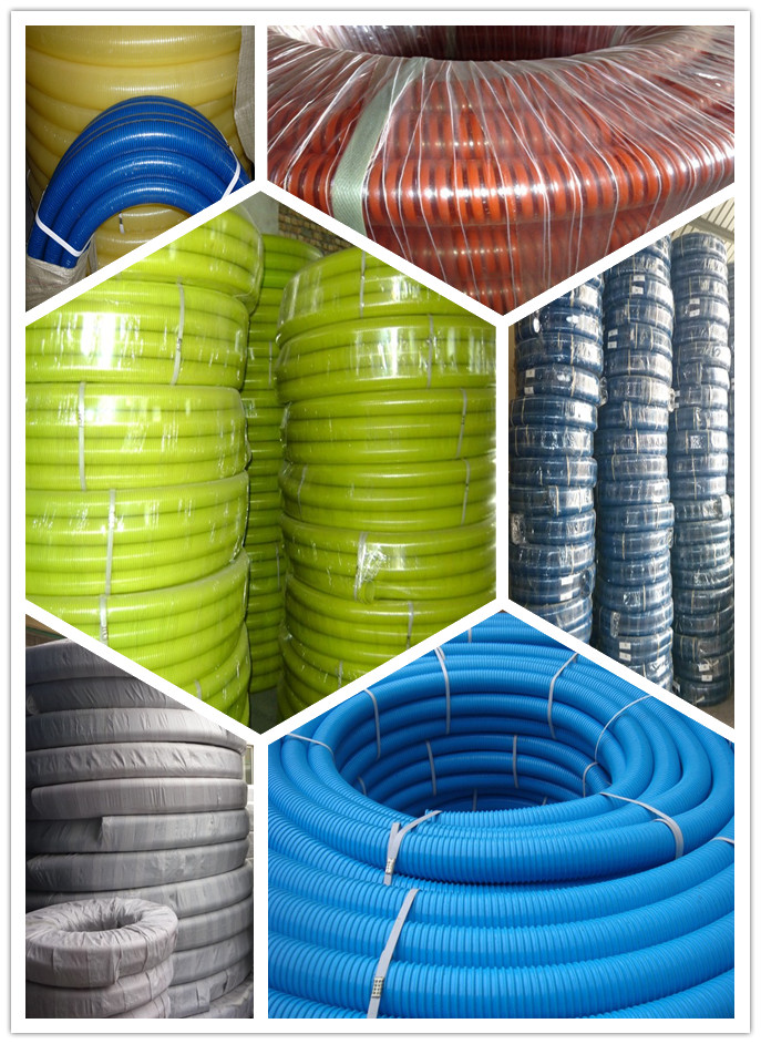 pvc-suction-hose-packaging