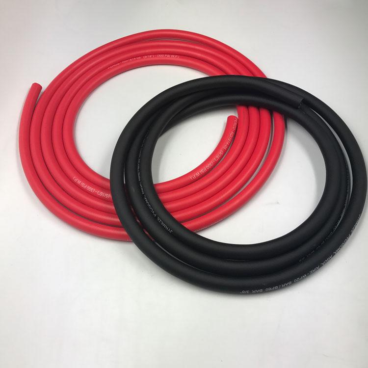 rubbber-pvc-mixed-air-hose (3)