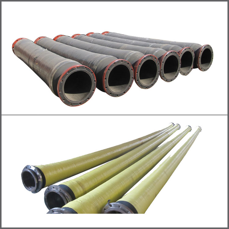 suction-dredging-hose-packaging