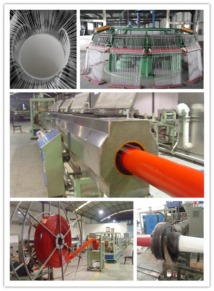 tpu-drag-hose-factory