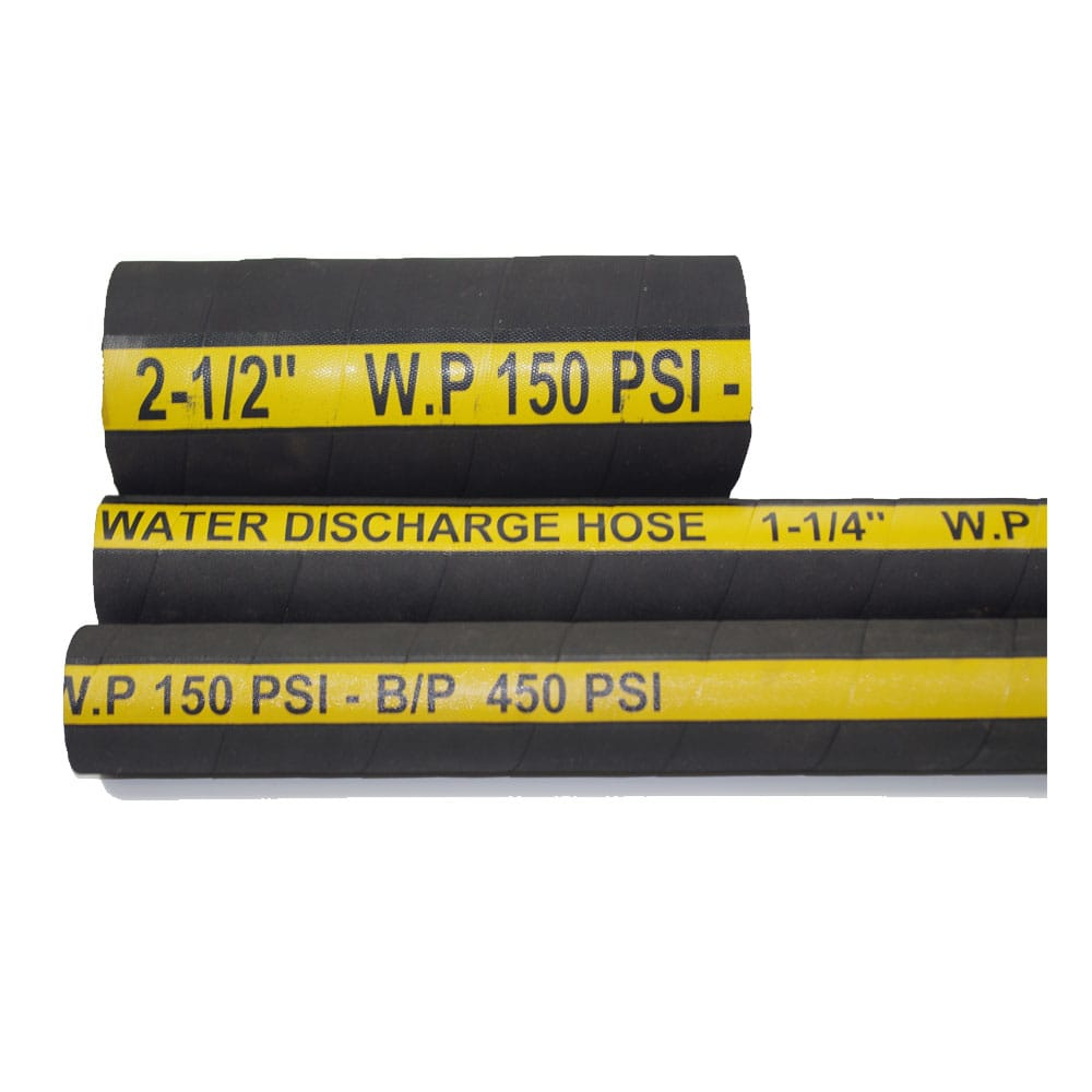 water-discharge-hose