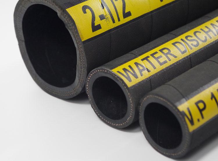 water-discharge-hose(2)