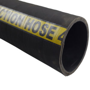 water-suction-discharge-hose