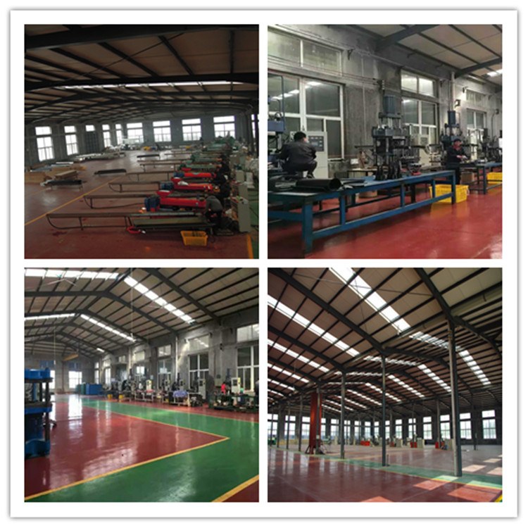 hose protector factory