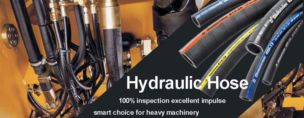 banner-hydraulic-hose-0122
