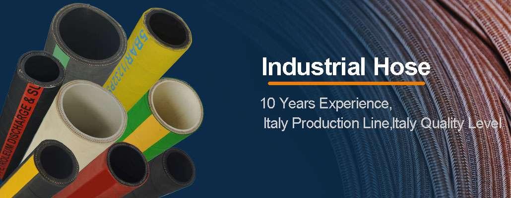 banner-industrial-hose-0133